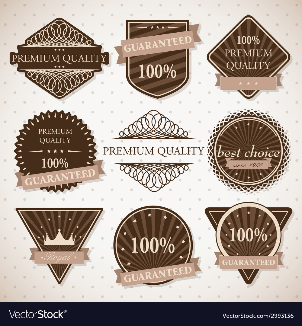 Set of premium quality best choice and guaranteed vector | Price: 1 Credit (USD $1)