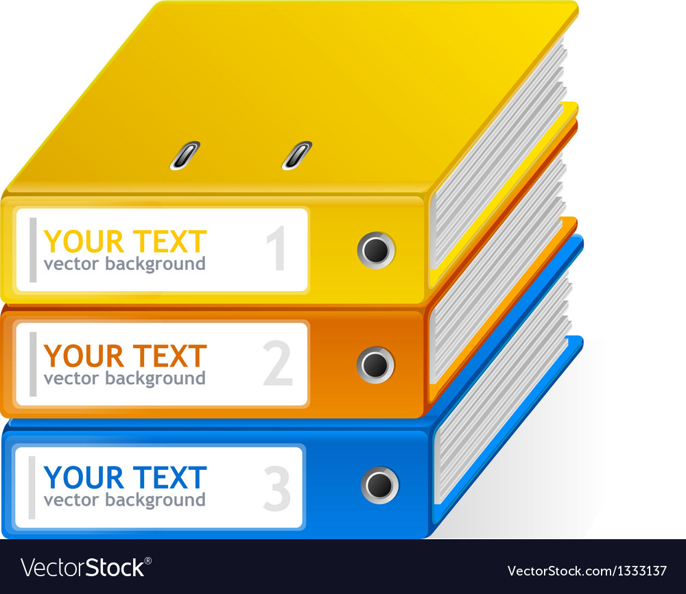 Binders speech templates for text vector | Price: 1 Credit (USD $1)