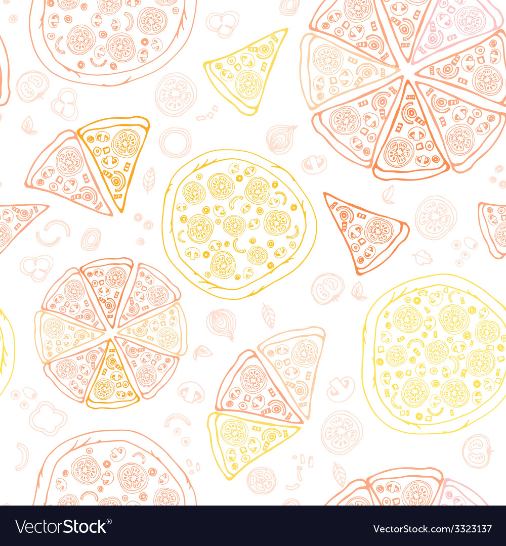 Pizzaitaliana5 vector | Price: 1 Credit (USD $1)
