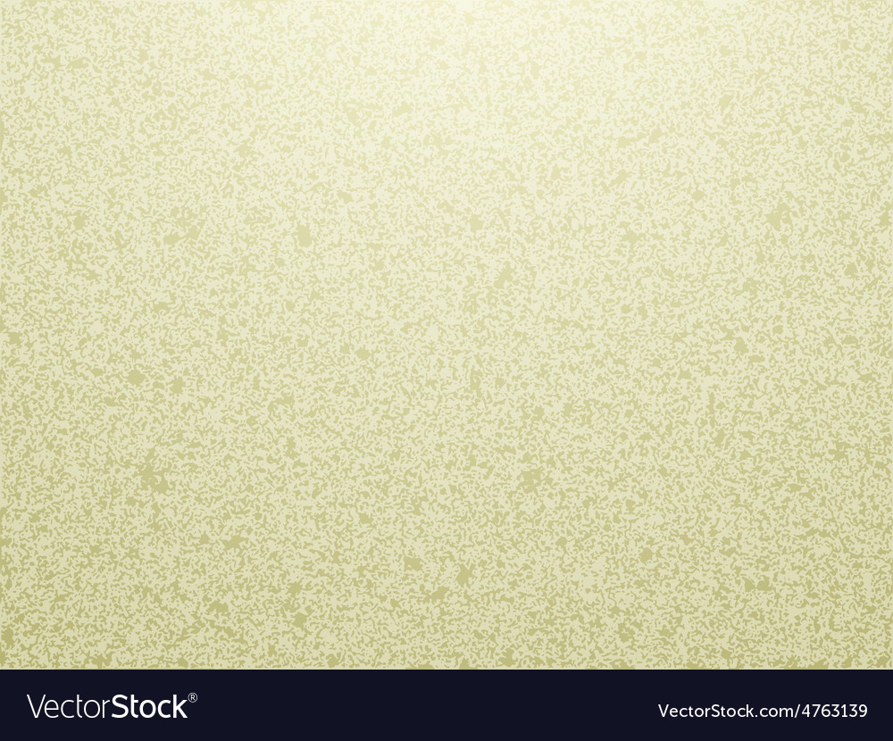 Grunge abstract texture background vector | Price: 1 Credit (USD $1)