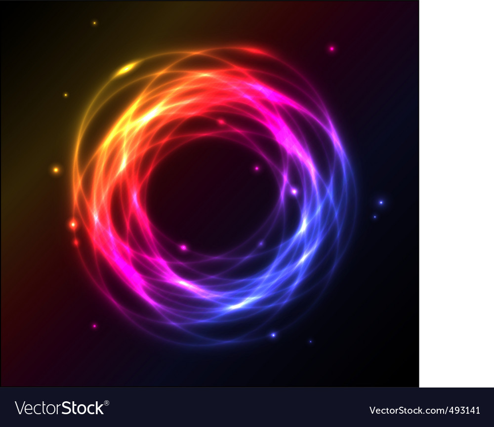 Plasma background vector | Price: 1 Credit (USD $1)