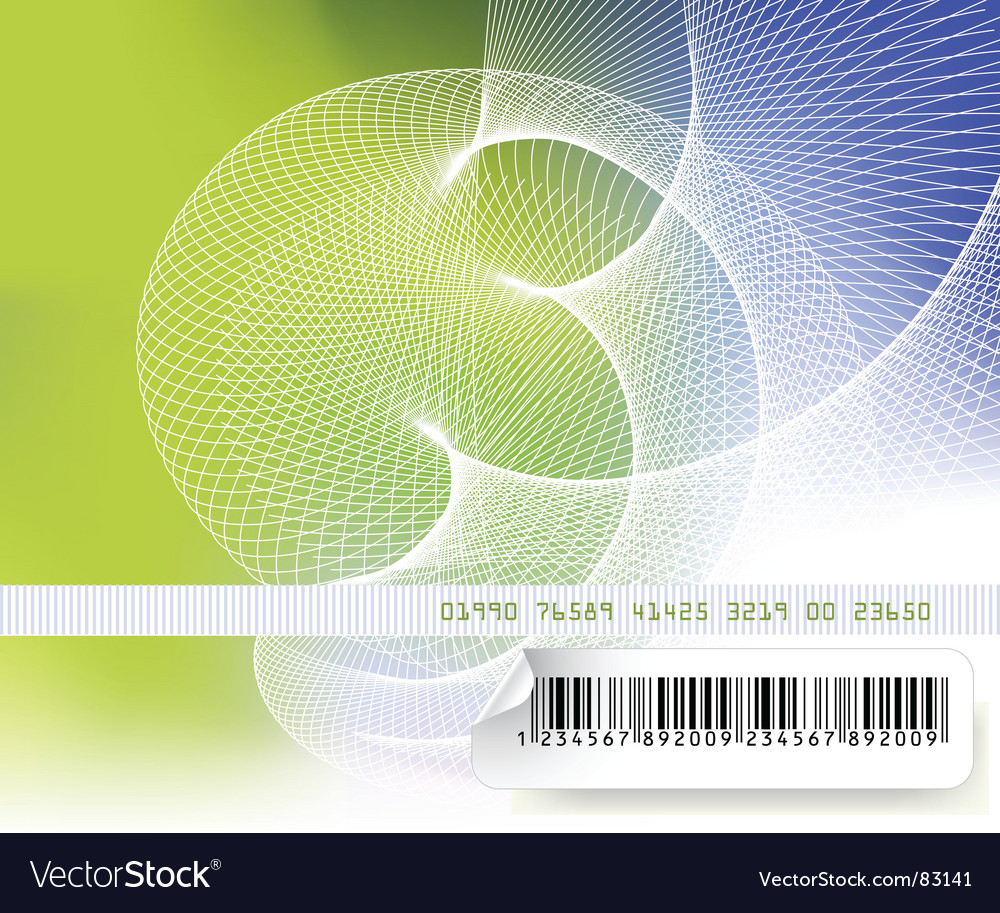 Security background vector | Price: 1 Credit (USD $1)