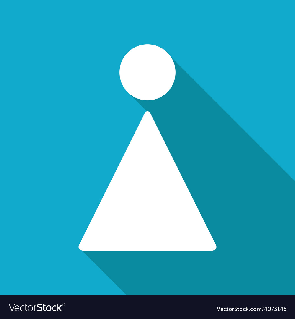 Flat icon vector   Price: 1 Credit (USD $1)