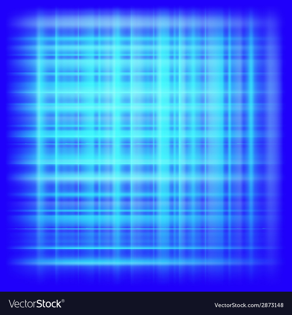 Technology abstract texture vector
