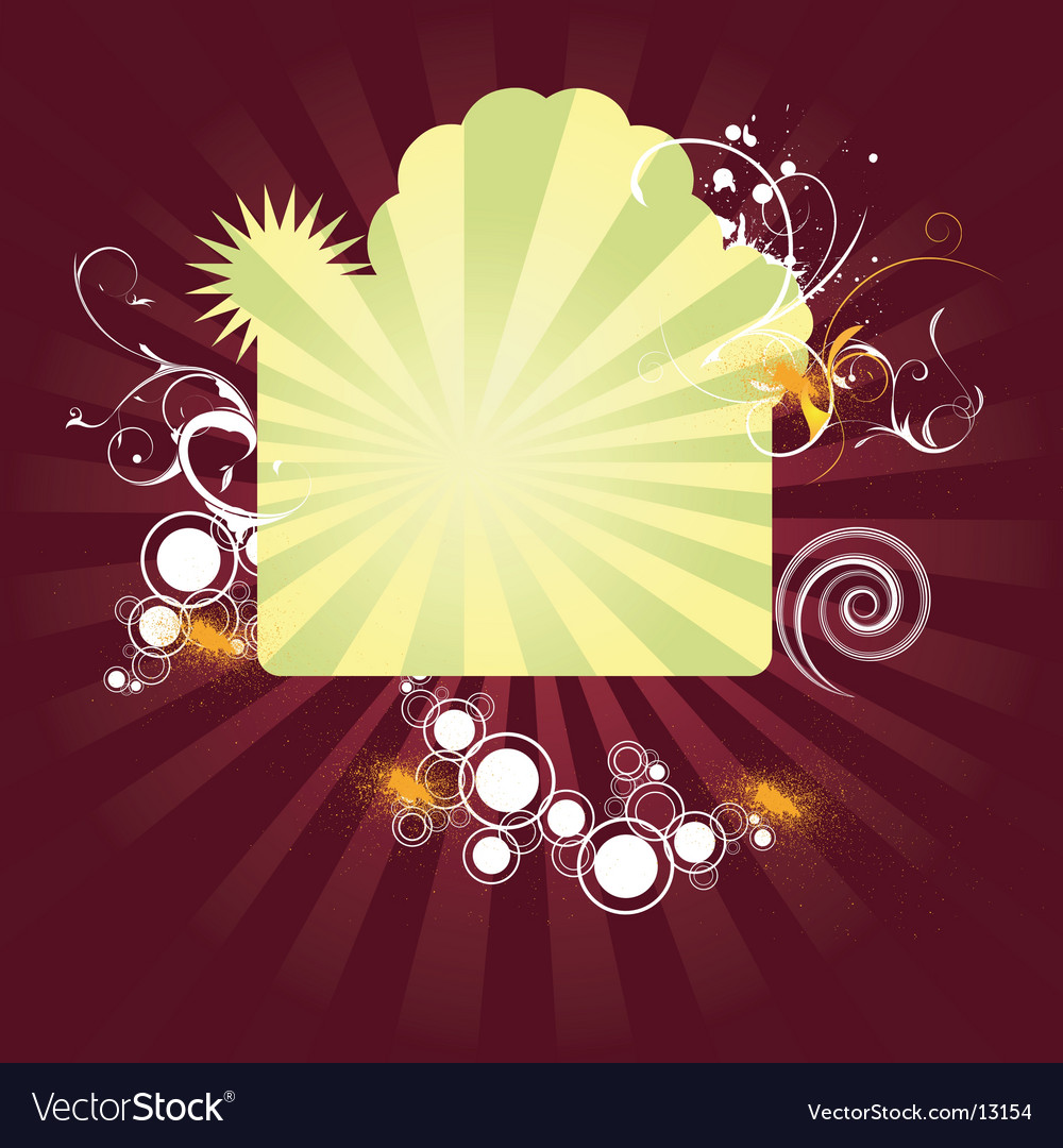 Graphic background vector | Price: 1 Credit (USD $1)