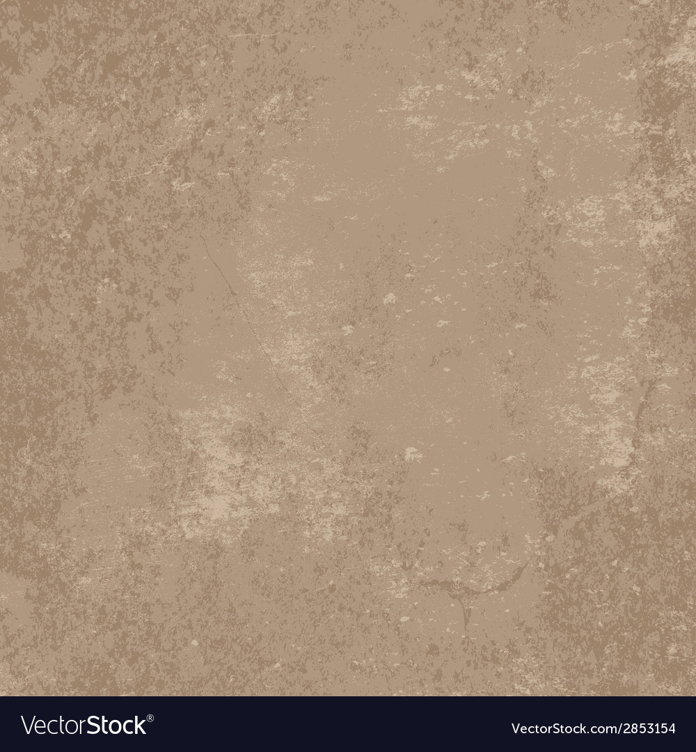 Grunge background 2210 vector | Price: 1 Credit (USD $1)