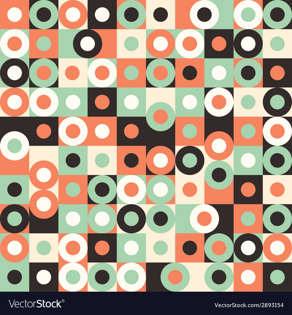 Seamless pattern - set 18 vector | Price: 1 Credit (USD $1)