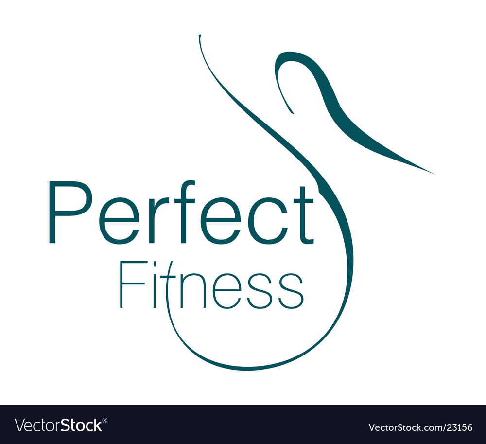 Perfect fitness vector