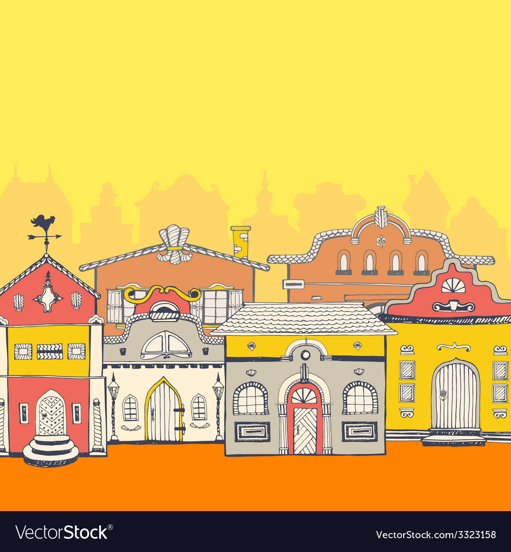 Houseelements6 vector | Price: 1 Credit (USD $1)