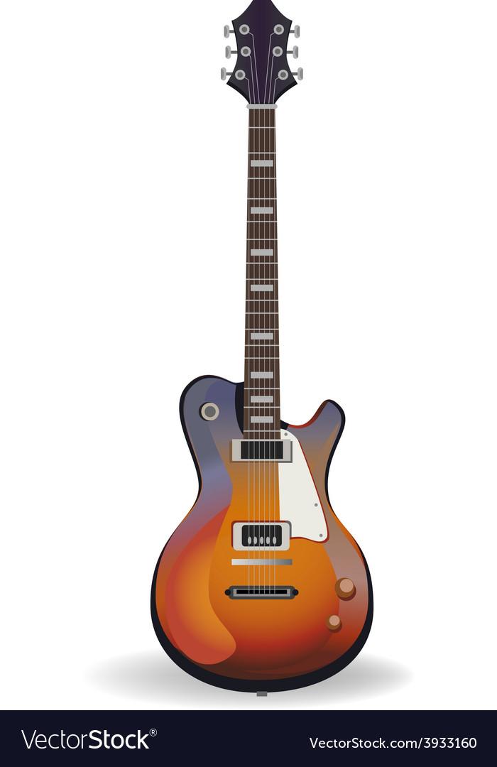 Guitar vector   Price: 3 Credit (USD $3)