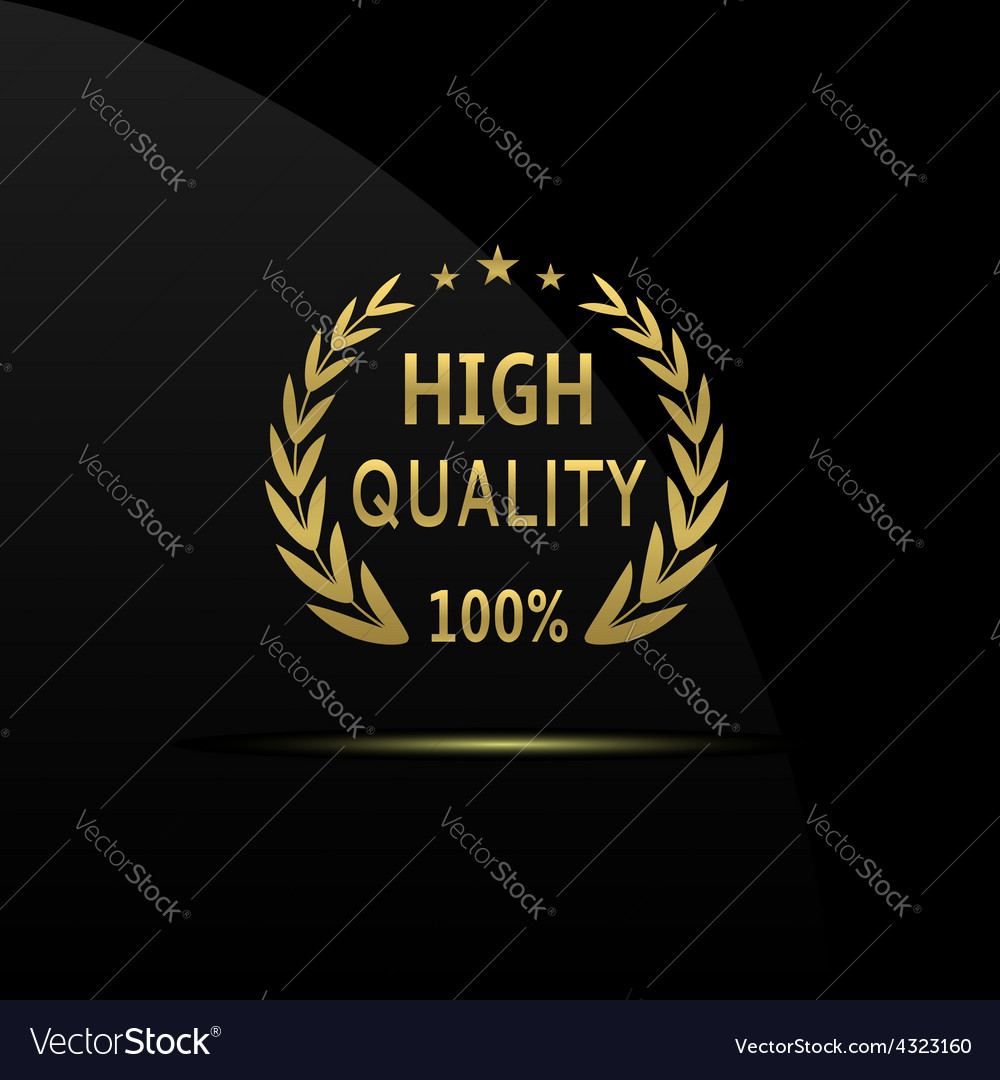 High quality icon vector | Price: 1 Credit (USD $1)
