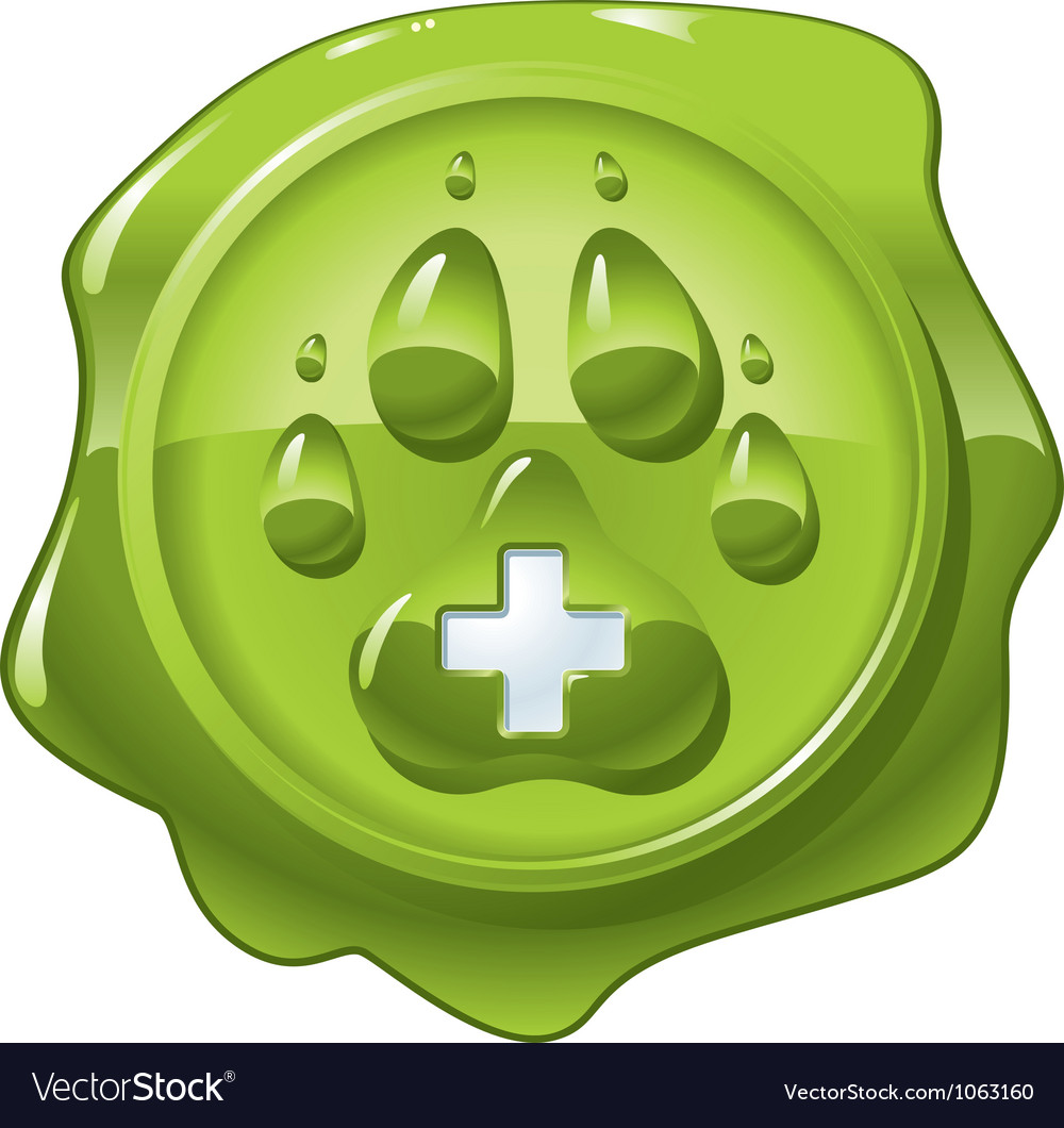 Veterinary vector | Price: 1 Credit (USD $1)