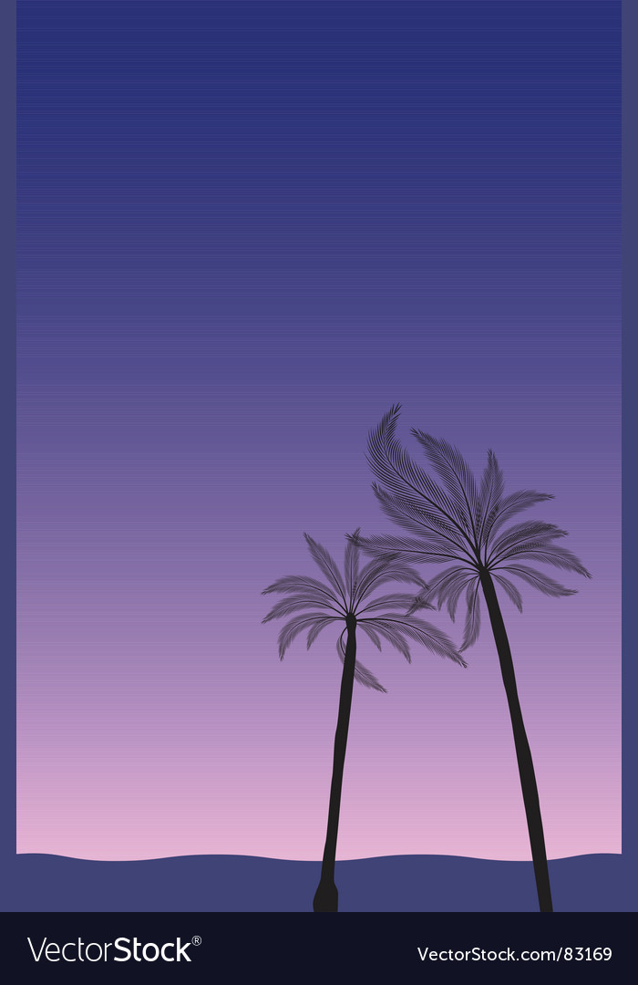 Hawaiian vector | Price: 1 Credit (USD $1)