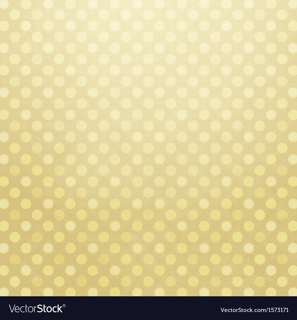 Old yellow spotted paper vector | Price: 1 Credit (USD $1)