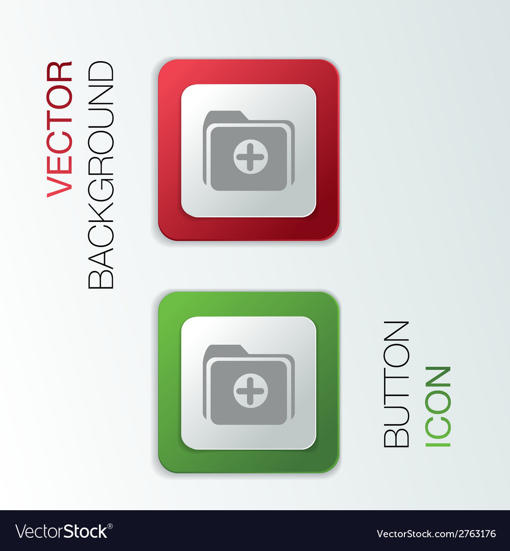 Folder for documents vector   Price: 1 Credit (USD $1)
