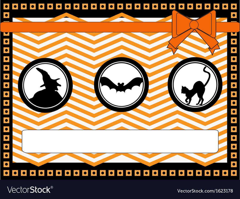 Orange celebration vector | Price: 1 Credit (USD $1)