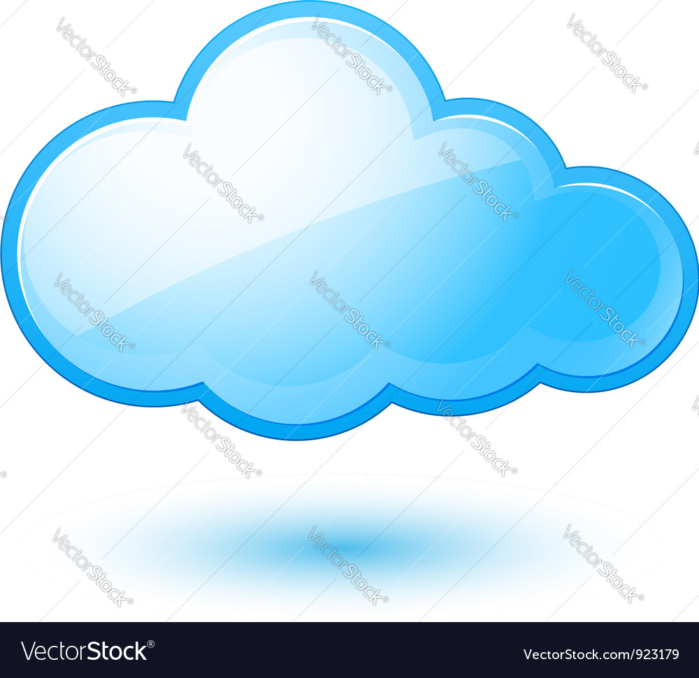 Clouds vector   Price: 1 Credit (USD $1)