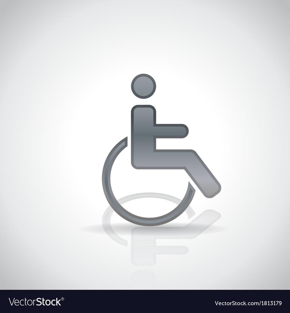 Invalid symbol vector | Price: 1 Credit (USD $1)