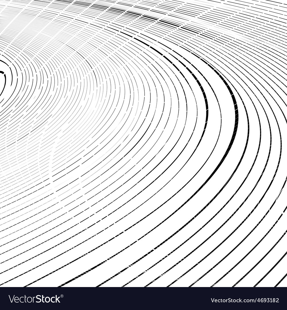 Curved stripes background overlay vector | Price: 1 Credit (USD $1)