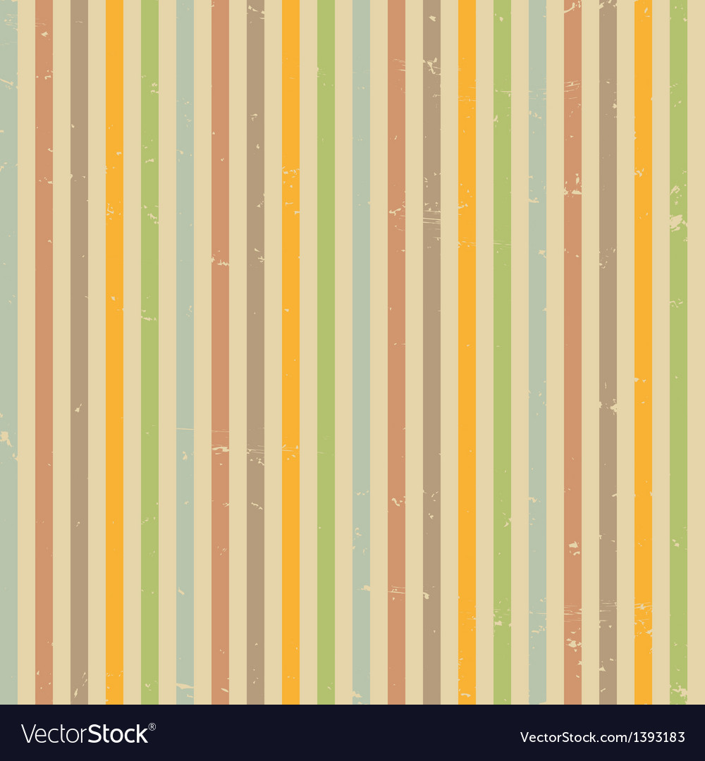 Background striped pattern vector | Price: 1 Credit (USD $1)