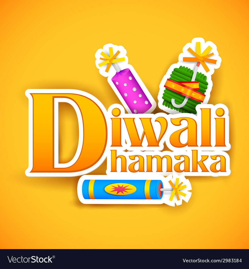 Diwali offer for promotion and advertisment vector | Price: 1 Credit (USD $1)