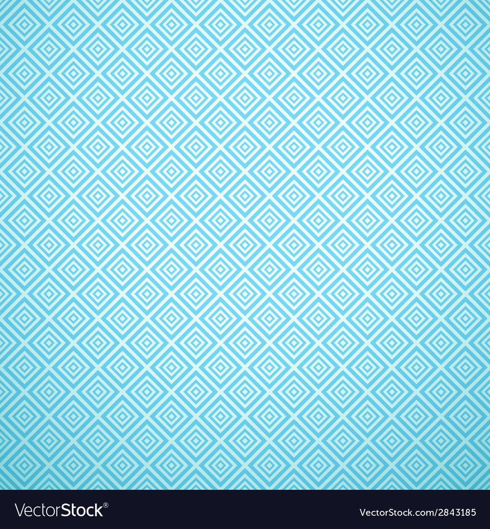 Blue pattern vector | Price: 1 Credit (USD $1)