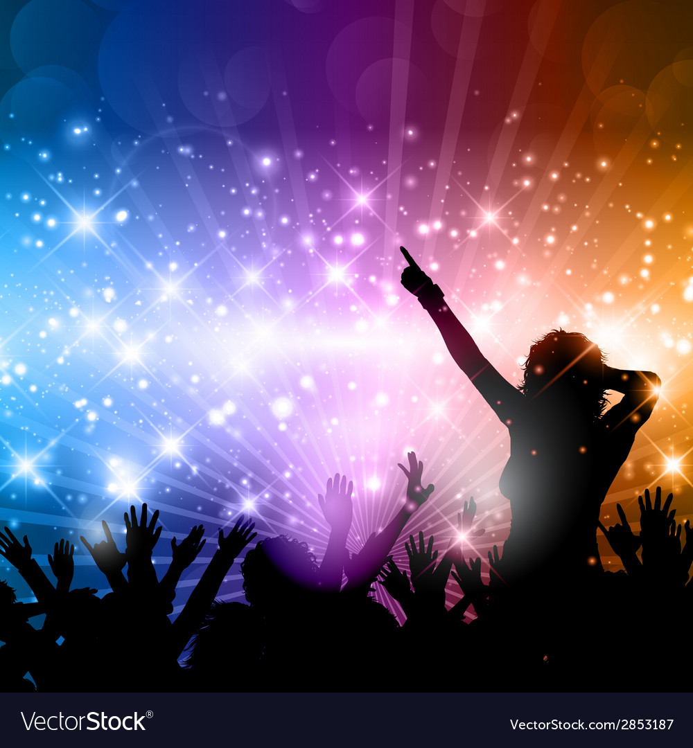 Party background 1007 vector | Price: 1 Credit (USD $1)