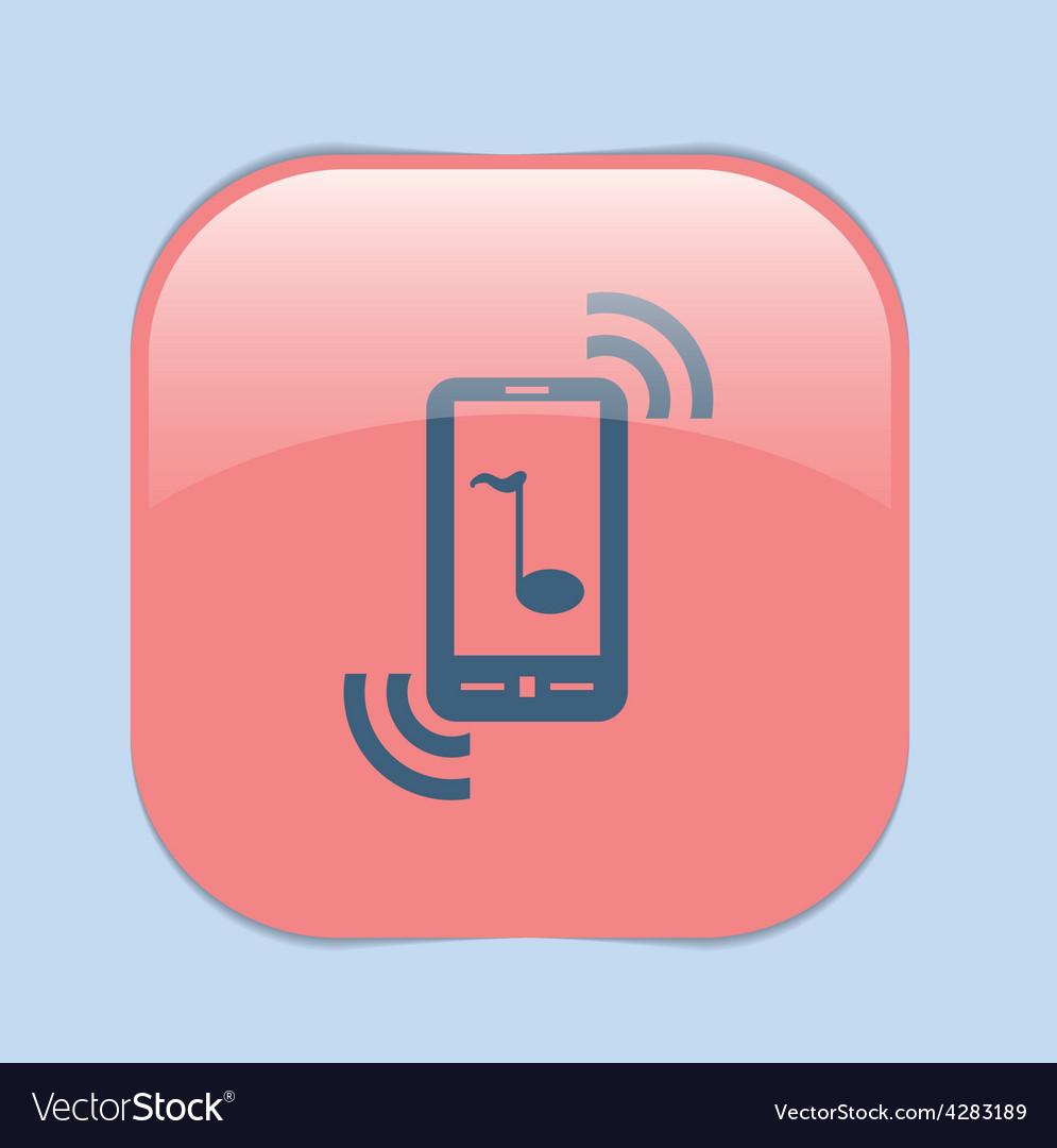 Telephone handset vector   Price: 1 Credit (USD $1)