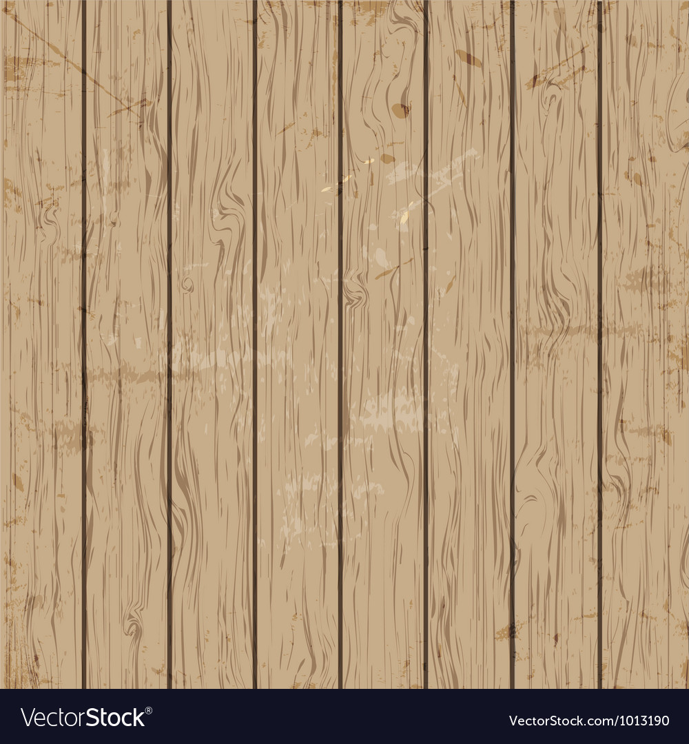 Old wooden texture vector | Price: 1 Credit (USD $1)