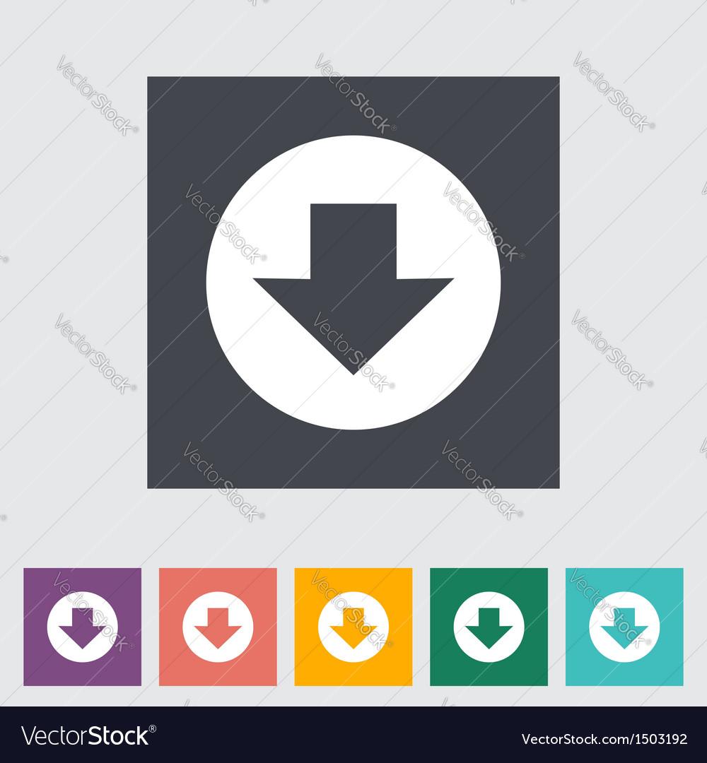 Download vector | Price: 1 Credit (USD $1)