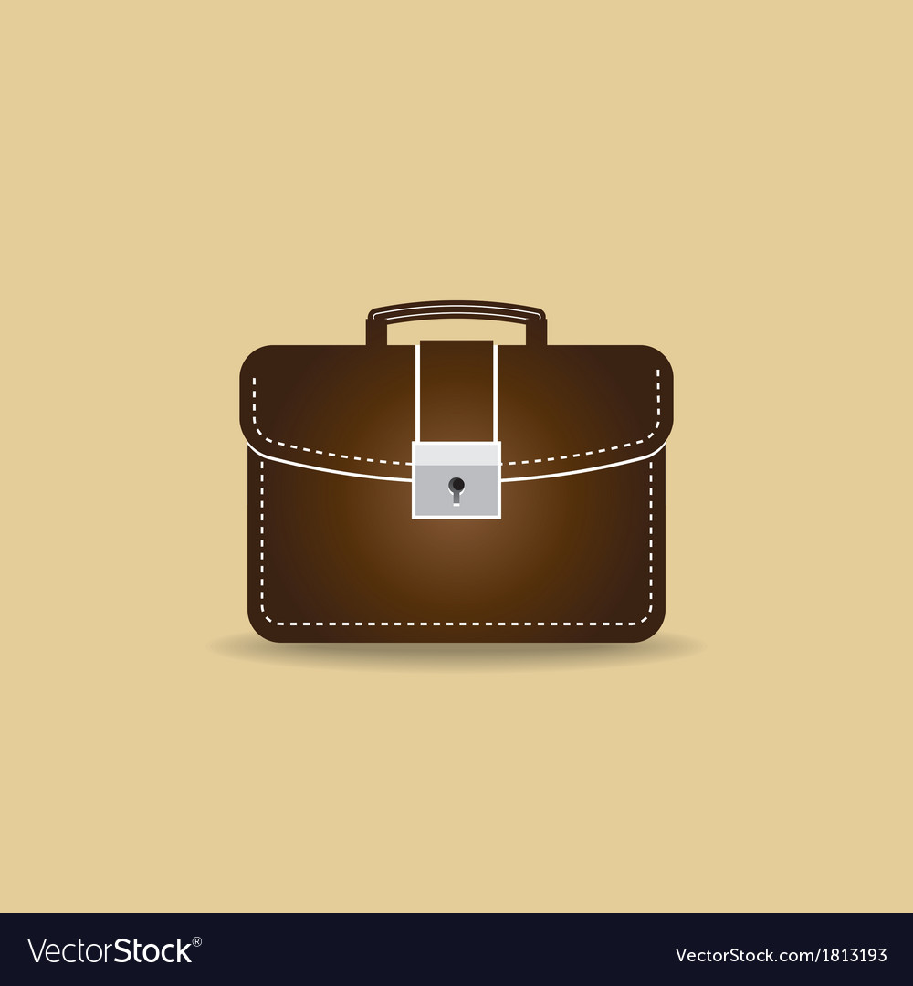 Work bag vector | Price: 1 Credit (USD $1)