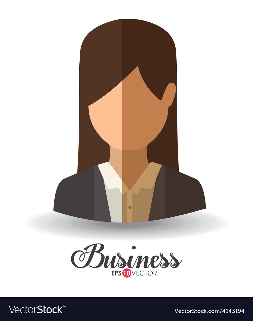 Business and workforce design vector | Price: 1 Credit (USD $1)