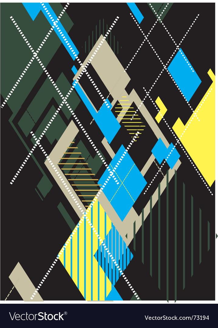 Pattern design vector   Price: 1 Credit (USD $1)