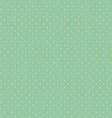 Polka dots seamless pattern background vector