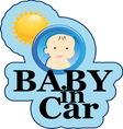 Baby1 vector