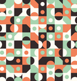 Seamless pattern - set 16 vector