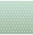 Grunge retro pattern vector