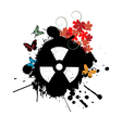 Nuclear abstract vector