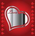 Love icon 9 01 vector