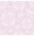 Monochrome seamless background vector
