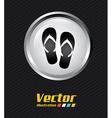 Base vector