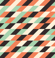 Seamless pattern - set 19 vector