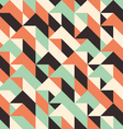 Seamless pattern - set 20 vector