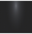 Gray or black background with rhombus pattern and vector