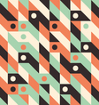 Seamless pattern - set 21 vector