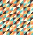 Seamless pattern - set 23 vector