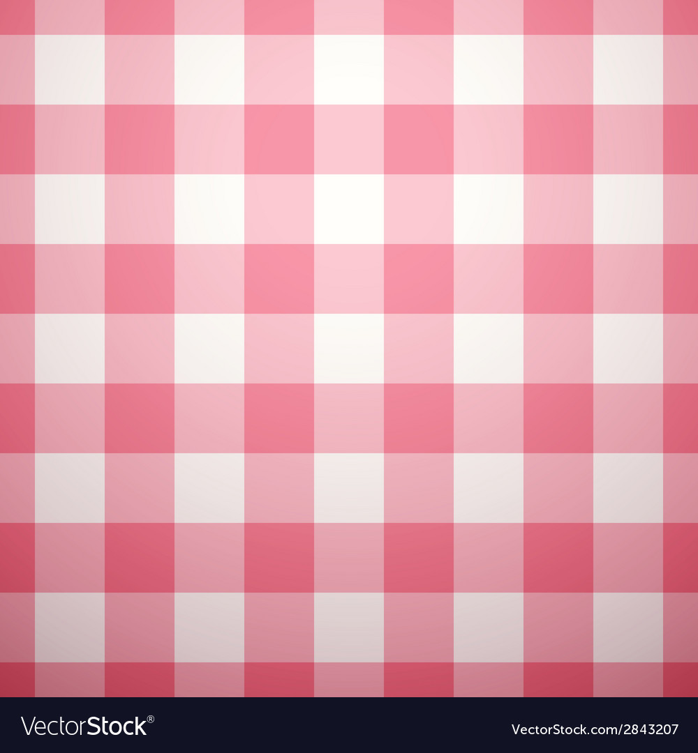 Romantic pattern vector | Price: 1 Credit (USD $1)
