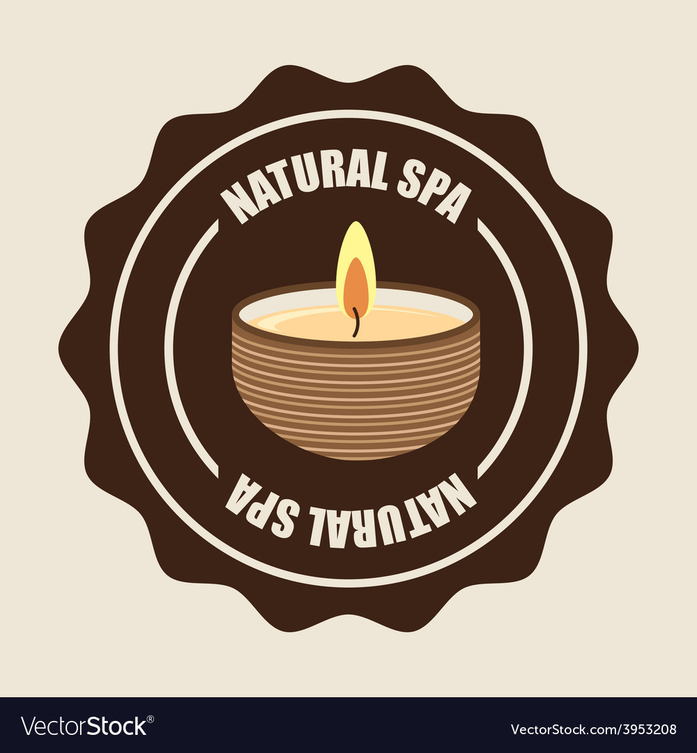 Spa relax vector   Price: 1 Credit (USD $1)