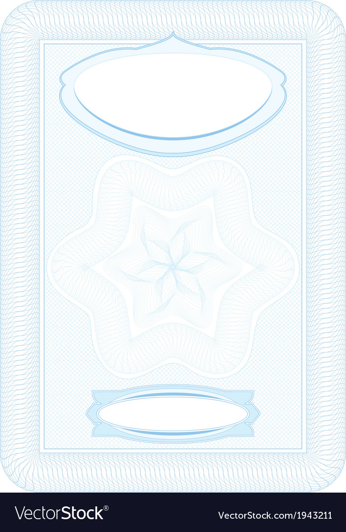 Certificate 2 380 vector | Price: 1 Credit (USD $1)