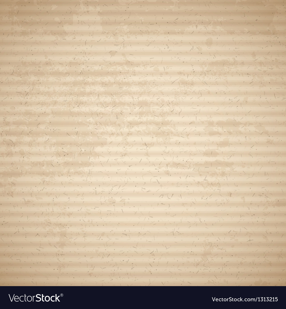 Cardboard texture vector | Price: 1 Credit (USD $1)